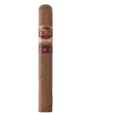 Padron Family Reserve 45 Years Natural Single